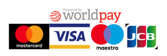 Safe Payments with Worldpay