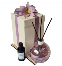 Reed Diffuser Gift Hamper