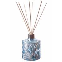 Art Glass Reed Diffuser Bottle